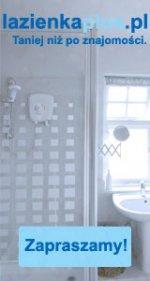 kolumny prysznicowe:  prysznicowe