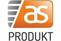asproduct, logo
