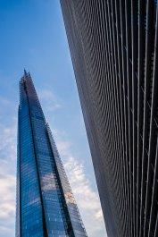wieżowiec
