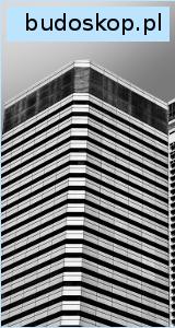 """portal budowlany (zobacz co sprzedaje <a href=""""http://www.eogniwa.pl/kategoria/odciagi-lancuchowe"""">portal eogniwa.pl</a>) budowlany Ogólnie czymś najbardziej istotnym jest to by nigdy nie sądzić, że chociażby [TAG=sufity podwieszane' title='budoskop.pl, baner06.2014′ style='margin:9px;'/></div> <p> albo podłoga mogą być położone niejako po łebkach. Aby znaleźć najlepsze sufity podwieszane wejdź. To, że pragniemy wprowadzić się już do domu, nie oznacza, iż musimy robić coś jakby na odwal. To ważne, bo później tacy ludzie, którzy rozumowali w taki sposób, mieli sporo powodów do narzekania. Warto uczyć się na błędach innych ludzi!</p></div> <div style=""""text-align:justify"""">Również nie można sądzić, że kafelki albo wełna mineralna mogą zostać przez nas kupione bez szczegółowego pomyślenia czy aby w istocie charakteryzują się one świetną jakością. Najlepszą wełnę mineralną znajdziesz tutaj: .</p> <p>Absorbujący tekst? Jeśli tak myślisz, kliknij bez wahania ten odnośnik, ponieważ  <a href=""""http://prokad.com.pl/drzwi/stolarka-stalowa-przeciwpozarowa/"""">w witrynie drzwi ppoż wrocław</a>, którą tutaj znajdziesz, także jest coś wartościowego.</p> <p>Kiedy próbujemy zbytnio zaoszczędzić na budowie domu – zwłaszcza na materiałach, które są potrzebne do budowy domu, często sprawiamy, iż stan domu nie jest najwyższy. No i naturalnie zwróćmy większą uwagę na to, aby dokładnie dobrać ekipę budowlaną.</p></div> <p><!--entry--><!--pagebreak--></p> <div style=""""text-align:justify""""> <div class="""