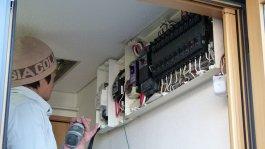 instalacje elektryczne - programy dla elektryków