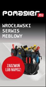 stolarstwo Wrocław