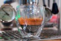 Szklanka do espresso