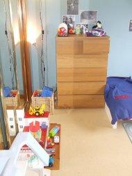 szafka do pokoj dziecięcego