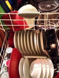 naczynia-obrazek