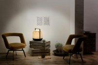 lampy, mieszkanie, oświetlenie